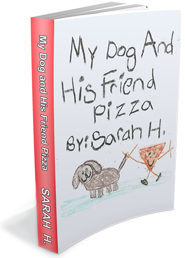dog-and-pizza