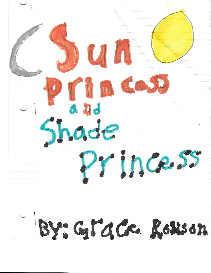 grace_r-cover-sun-princess